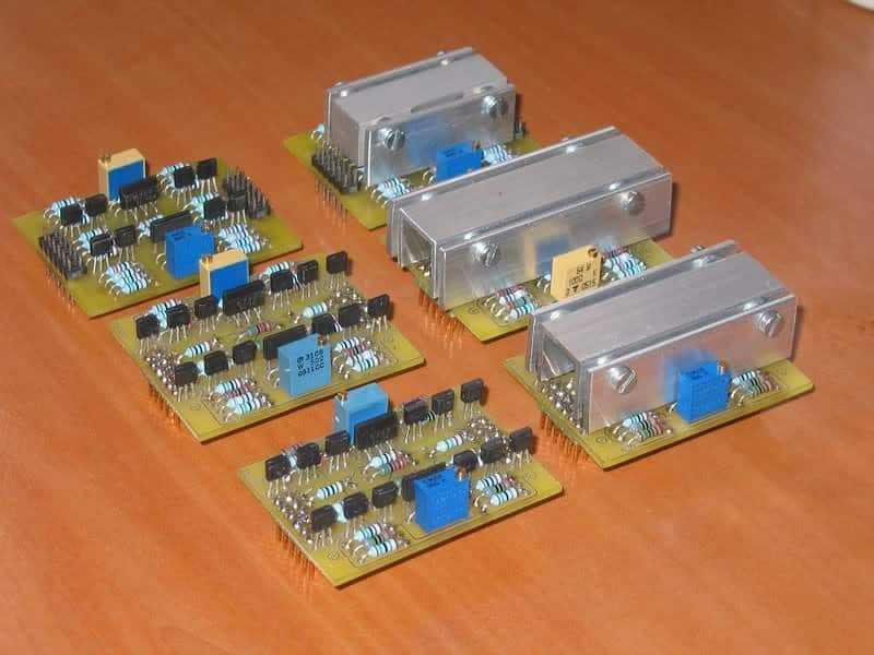 Modules1.jpg