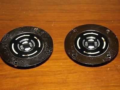 155031509_criterion-100b-alnico-super-tweeter-pair-8-ohm-made-by-.jpg