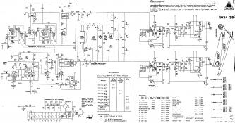 Eltra-Hi Fi-1035-1968-diagram.png