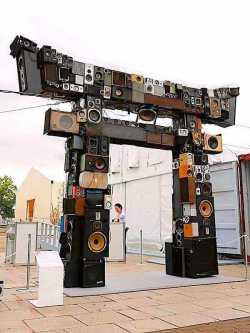 AudioHramJapan.jpg