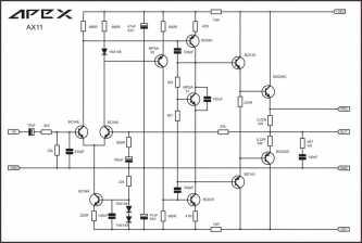 Apex AX11SCH (1).jpg