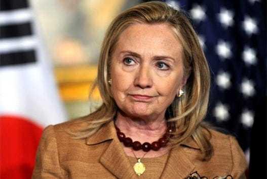 Hilari-Klinton.jpg
