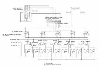 Iron-Pre-SE-input-selector-sch.jpg