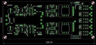 SE-Stereo-pcb-pp.jpg