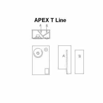 APEX T-Line.jpg