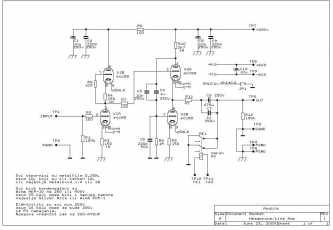 Tube Headphone amplifier.jpg