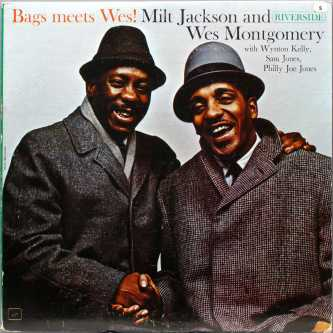 bags-meets-wes-cover-1600.jpg