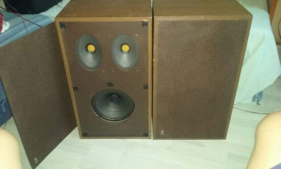 iskra-kranj-oz-40-zvucne-kutije-slika-69302862.jpg