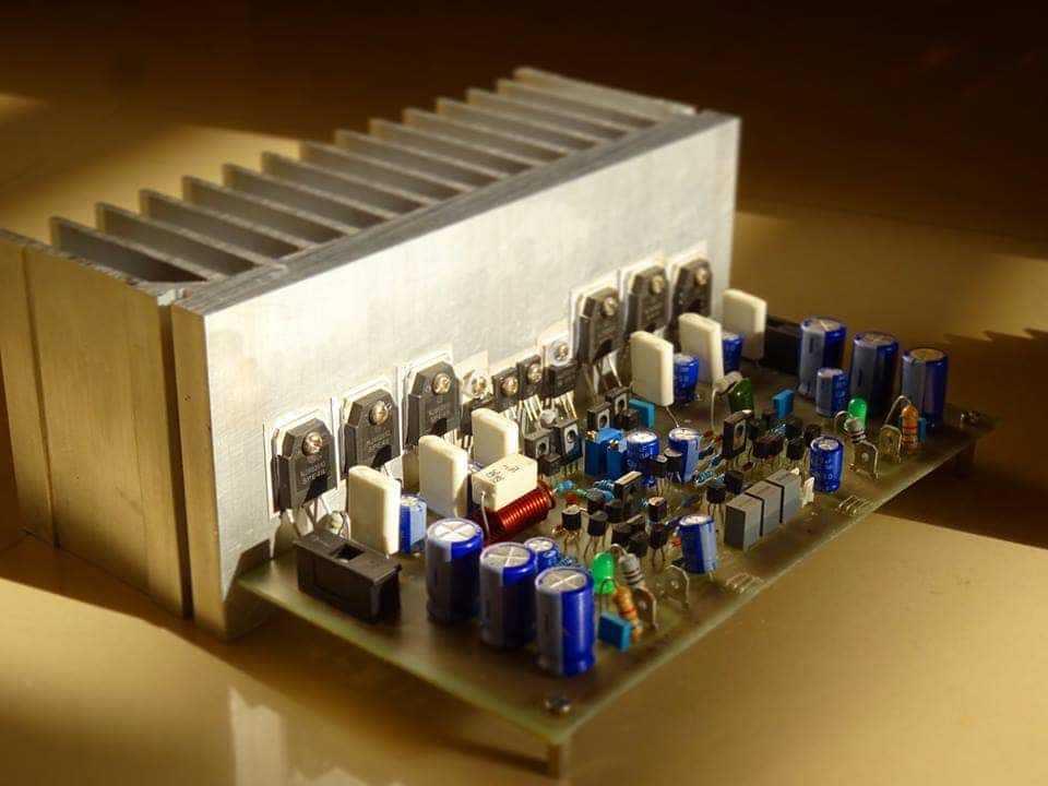 a40 modul.jpg