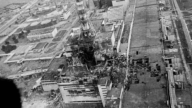 reactor-640.jpg