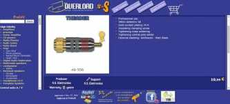 screencapture-overloada.jpg
