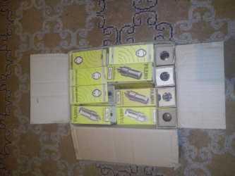 CAM00339.thumb.jpg.b9e60898a84b06ddb6a14f90ec867601.jpg