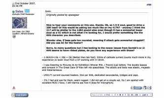 6V6 line preamp - Page 5 - diyAudio.jpg