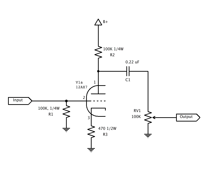 vacuum-tube-pre-amp.png