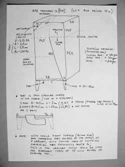 RCA LC1 cabinet plan.jpg