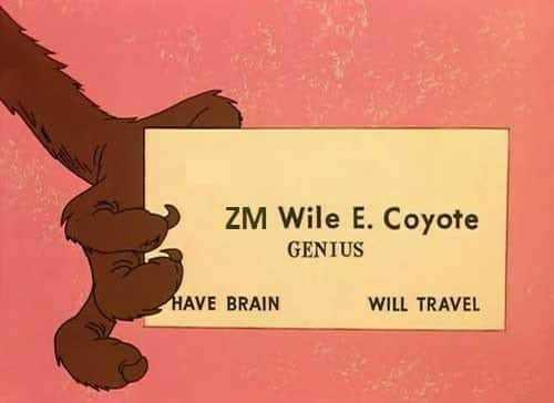 ZM-Genius.jpg