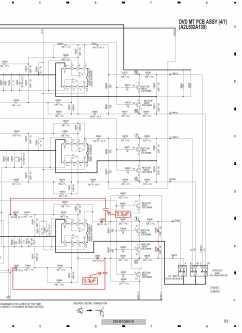 Pages from DV-610AV Service Manual 2.jpg