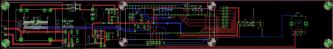 control-board.thumb.png.a0d14a43735c8515059f6453a43fe081.png