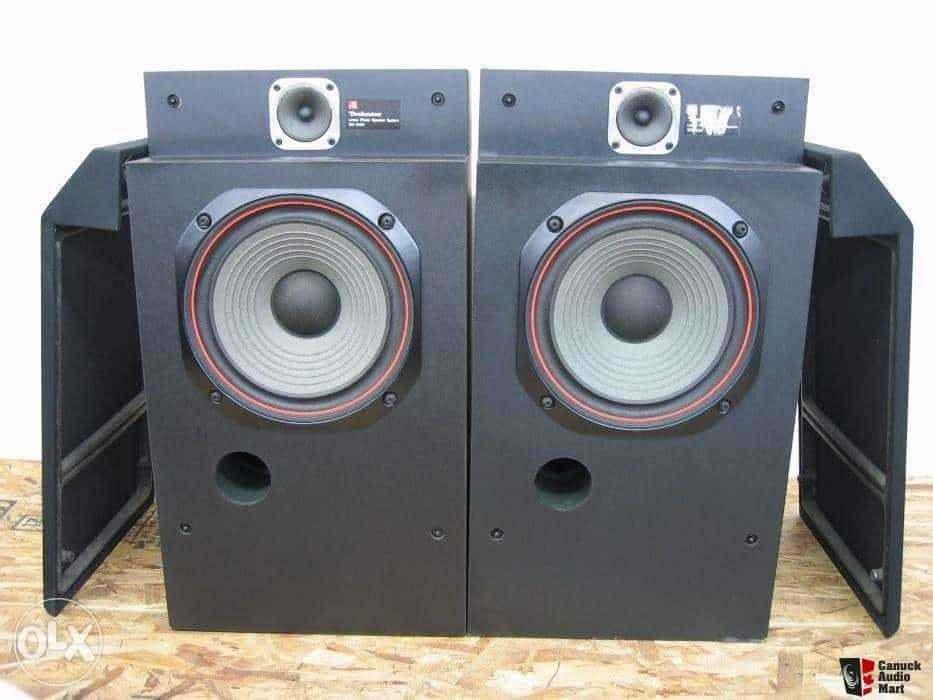 1518942-technics-sb4500-linear-phase-speakers.jpg