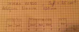 5a156566e1952_Iskratrafosl.2.thumb.jpg.7b8cf73e0e38c993894ced7e8d521a95.jpg