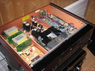 sony-cdp-x505es-offen_1454.thumb.jpg.c41c7dead4f4bafa7559ec48fcf92000.jpg