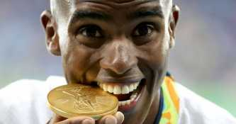 13FEB-Mo-Farah-Olympic-Gold-Medal.jpg