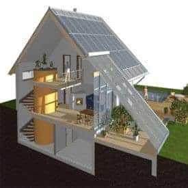 44783ee1845e0e0e3e5695b99e4d20ca--solar-house-passive-solar.jpg