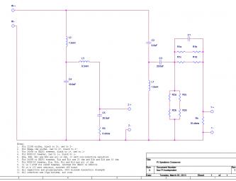 Screenshot_6.thumb.png.ac65a688cbae339702c576330623d7b0.png