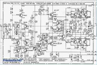 yamaha-p-2200-power-amp-stage-sch-service-manual-free-of-power-amp-wiring-diagram.jpg