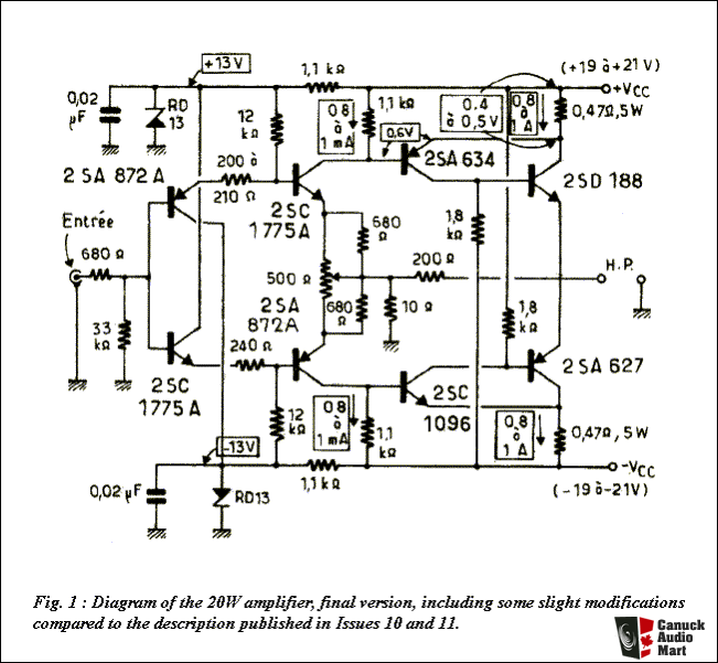 Diy-hiraga-20watts-class-a-amplifier.png