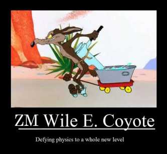 ZM-Wile-Genius.jpg