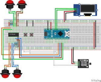 dwr-controller-v0.1.thumb.png.ef7dc9f7fa416efefd707ad7ace52548.png