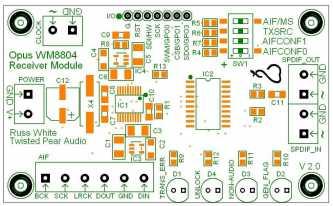 wm8804_layout.jpg