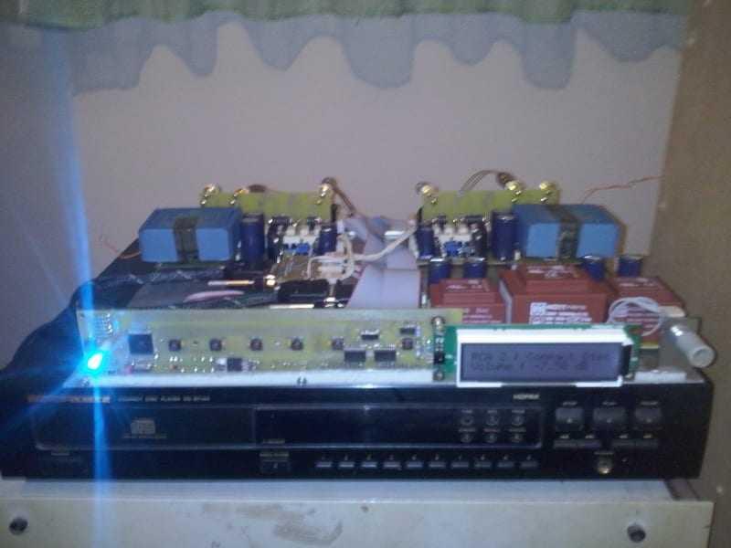 CAM00485.jpg.b2dd6af48805101b4db43c00b49dffe1.jpg
