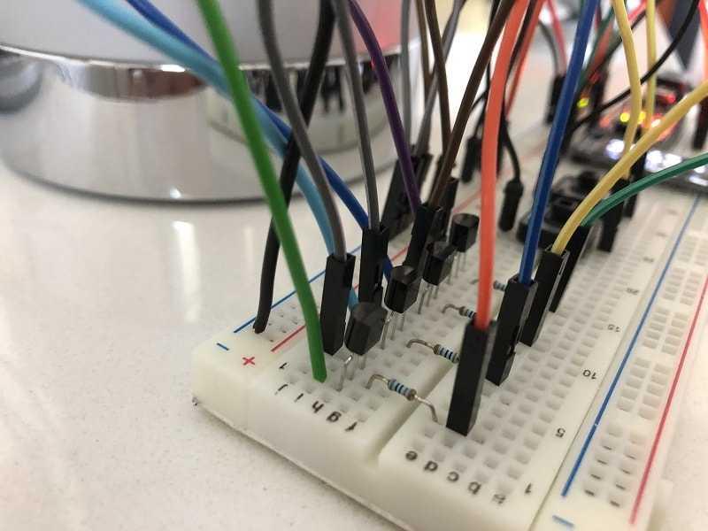 bc337_switch.jpg.bca2cace864a4d26e207f0fdcdf89d35.jpg