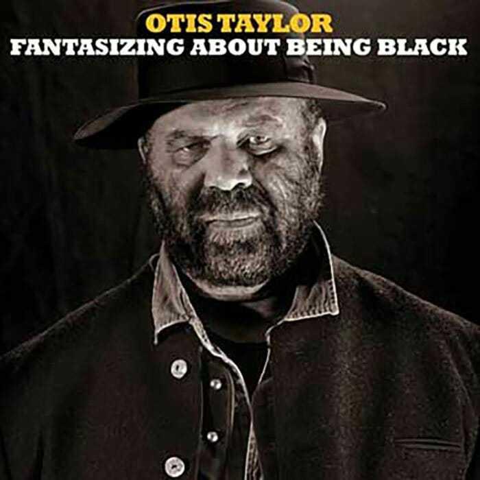 otis-taylor-album-review-marqueemag.jpg.28dceddc6b7544b9592d632d3f6963cb.jpg