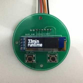 tachometer_timer.thumb.jpg.f1402f98b6ad8d86c5d93bc027eab567.jpg