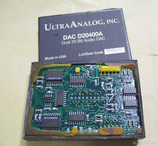 601486d1488071344-ultraanalog-d20400-data-ultraanalog-dac-d20400a-inside-jpg.jpeg.7751875b1a8c4c44c44c0d567454d26f.jpeg