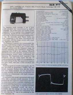 AR-Cambridge-AR-P77-MM-Phono-Cartridge-_57.thumb.jpg.6791f2efd48aae9465c9951bddcd4f65.jpg