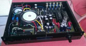IMG-b7b45c235ccb8ae740c97ad305090ef8-V.jpg