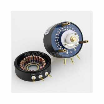 eizz-attenuateur-audio-stereo-24-positions-100k.jpg