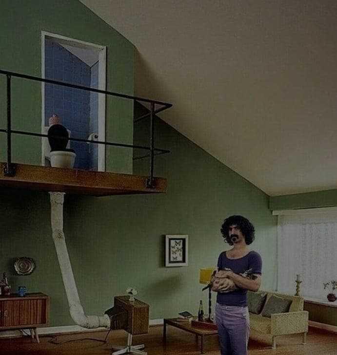 zappa.jpg