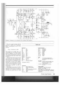 Class A mosfet 20W_Page_6.jpg