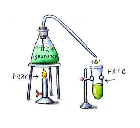 fear-ignorance-hate.jpg.56e2356cf031cfc8e3191acee8446677.jpg