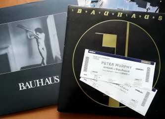 Bauhaus.thumb.jpg.70fbd37aaf9bc6db881e44aeab9aab0f.jpg