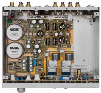 Nagra Jazz Inside 1.jpg