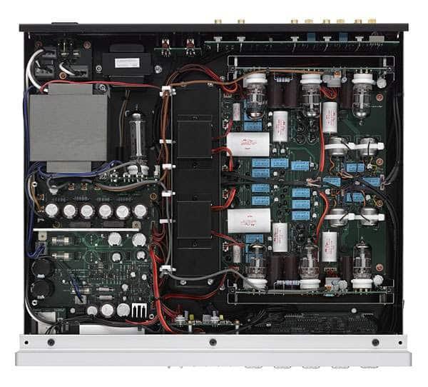 Luxman EQ500 Phono Pre Inside 1.jpg