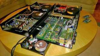 Naim Nac 82 preamp + 2xhicap + Nap 250 poweramp 1.jpg