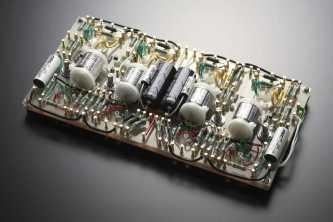 Kondo Overture Plocica sa elementima !.jpg