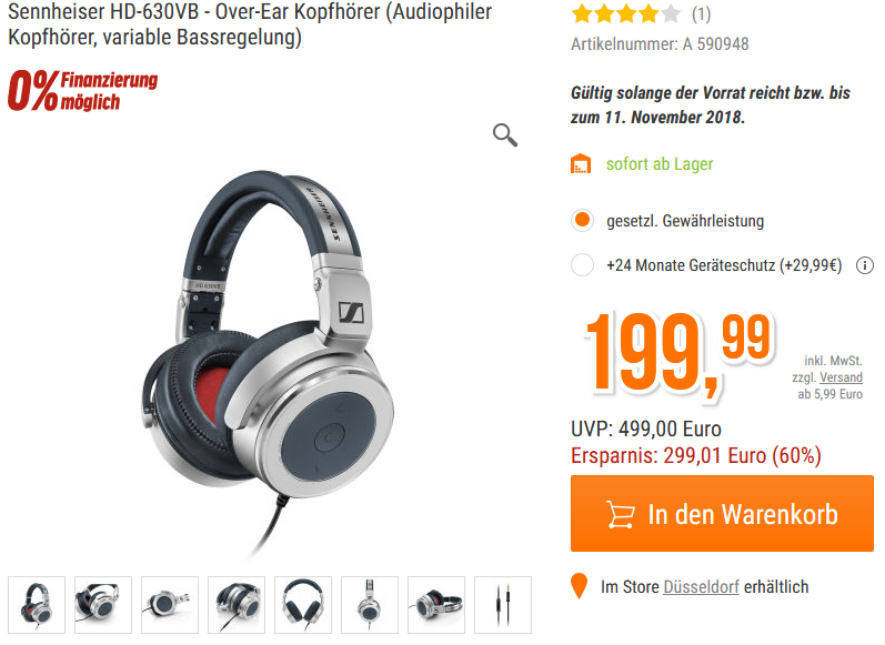 Screenshot_2018-11-08 Sennheiser HD-630VB - Over-Ear Kopfhörer (Audiophiler Kopfhörer, variable Bassregelung).png
